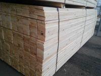pine timber/lumber