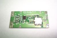 PCB FOR LITHIUM ION BATTERY PACK