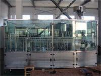 Water Filling Machinery