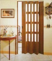 PVC Ceiling, Wall Panel, Folding Door, Flooring, Vinyl siding
