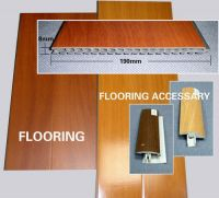 PVC Ceiling, Wall Panel, Folding Door, Flooring, Vinyl siding