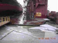 ship repair ukraine
