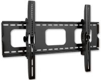 Plasma TV Wall Mount with a free 6ft HDMI Cable And Level