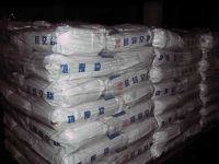 Silane XLPE compound for cable and wire