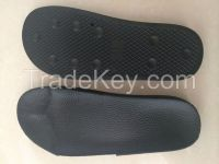 PU sole for men shoes