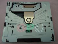 DVD Mechanism (3370) for Panasonic