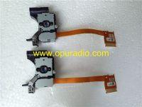 CD laser optical pick up AP08 EP21A95T for alpine DP33U drive for mercedes honda hyundai KIA car radio