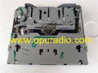 Radio for Alpine single CD mechanism deck loader drive Laufwerk for BMW BUSINESS car CD radio MP3