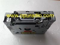 Radio for philips CDM-M3 4.1/3 CDM-M3 4.7/3 CDM-M3 2.1 single CD mechanism loader deck drive Laufwerk for GM Ford VW Lancia Peugeot car radio