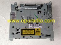 Radio for Philips CDM-M6 4.4/5 CD loader drive deck mechanism laufwerk for BMW car CD navigation radio audio