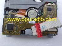 Radio for philiips CDM-M3 4.1 CD mechanism drive loader deck laufwerk for VW Jetta Seimens VDO for Hyundai Opel for BMW