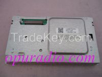 Brand new Sharp lcd display LQ065T5AR01 6.5 inch Screen for VW Mercedes navigation audio systems