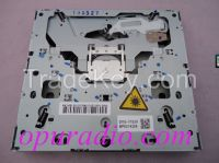 Brand new original DVS-7153V DVD Mechanism drive for VW Opel Insignia For d OEM Blaupunkt car navigation