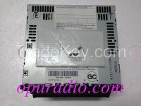 Ni-san 28185 EG300 EG200 EG100 EJ22A EJ21A for Clarion 6 disc CD changer PN-2710B PN-2700B PN-2711B Ni-san Fuga 2005 3.5L car radio