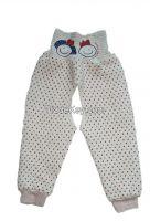 Baby Thermal Underwear