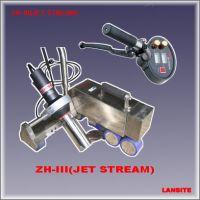 ZH-III welding machine