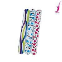 Manicure tool, nail care products