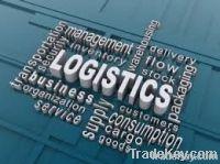 Cheap Online Logistic Services