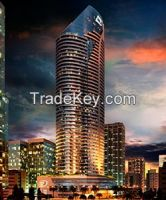 Serviced Hotel Apartment - Private Offer - Minimum 10% Return on Investment Tax Free - Dubai