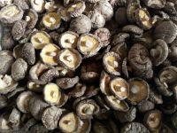 Vietnam Shiitake Mushroom