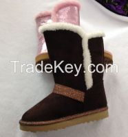 snow boots for ladies