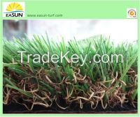 U-Shaped Artificial Grass for Sports-D
