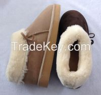 loafer shoes for men and boy