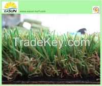 Synthetic Turf for Football field