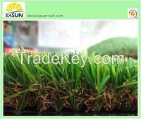 Landscape Artificial Turf Forestgrass-D