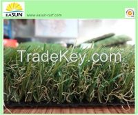 Artificial Grass for Residents