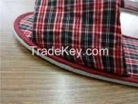 Women Indoor Slippers,open toes
