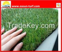 Soft and Durable artificial grass for landscaping and gardening