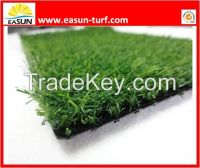 Low Price and Quantity Inventory Economic 20mm Decorative Artificial Grass
