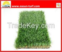 The most natural looking and feeling artificial turf cerpets