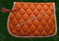 horse rug/ horse blanket/saddle pad/saddlery/equine/halter/bandage/pet