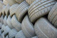 Buy Car Tyres | Import Truck Tyre | Truck Tyres Buyer | Car Tires Importer | Sell Truck Tires | Car Tires Buyer | Truck Tires Wholesaler | Tyres Supplier | Car Tire Manufacturer | Buy Truck Tyers | Car Tyres Seller  | Bulk Truck Tires | Trucker Tires Expo