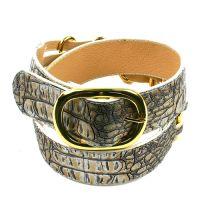belt, waist belt , men's belt.women's belt, chain belt, elastic belt
