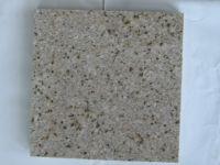 G682 Stone Granite tiles &Slab