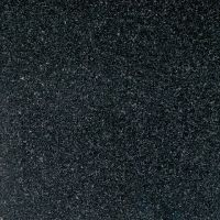 black absolute Stone Granite tiles and Slab