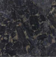Cubic Zirconia Stone Granite tiles and Slab