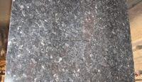 Silver pearl stone granite tile and slab