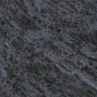Bahamas Blue stone granite tile and slab