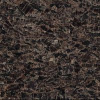 Cafe Imperial stone granite tile and slab