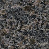 Caledonia stone granite tile and slab
