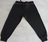 Girls Pants sports wear