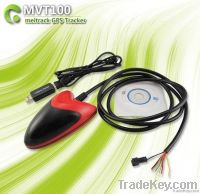 GPS Tracker MVT100 for