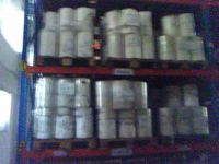 Packing material( wood, paper, corruage paper, PE, PVC, and ect)