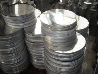 aluminium circle,aluminium,circle