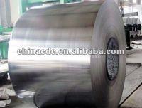 Aluminium Coil Prices
