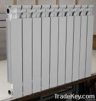 cheaper aluminum heater